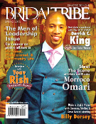 Bridal Tribe Magazine Spring2015- Single Issue (Hard Copy)